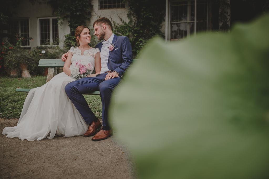 Zagreb wedding photographer
