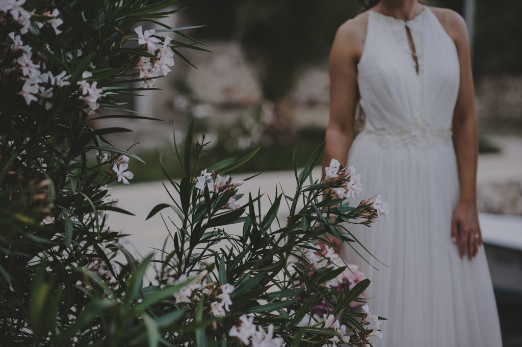 Pag wedding photographer