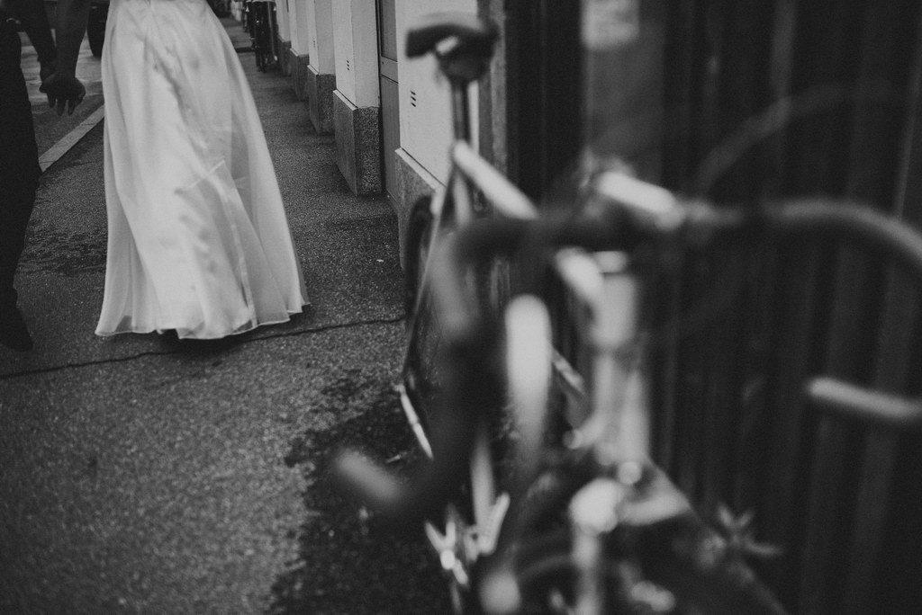 graz wedding photographer