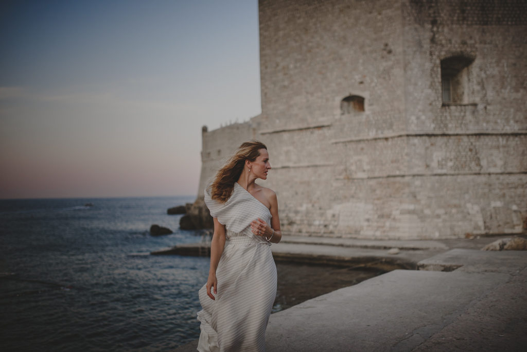 dubrovnik wedding photographer01