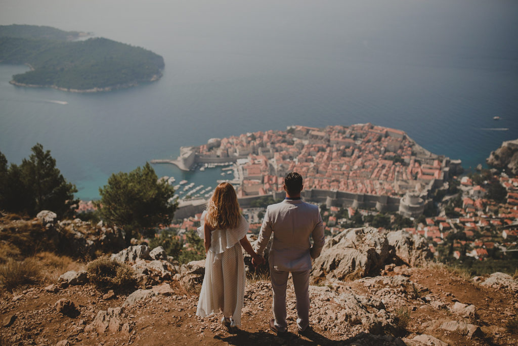 dubrovnik wedding photographer08