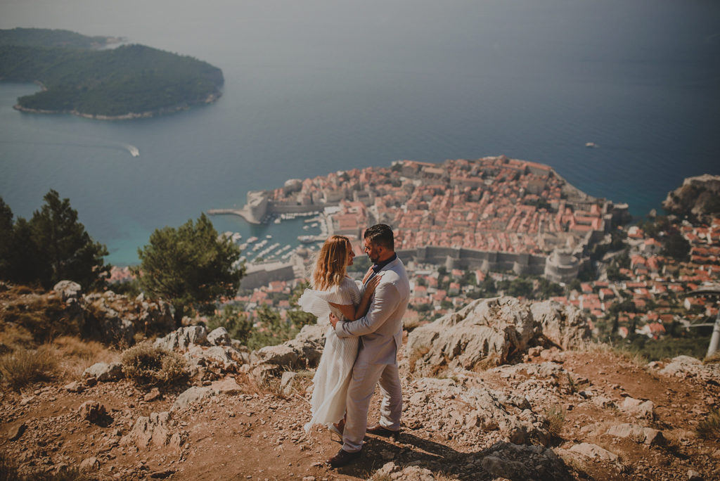 dubrovnik wedding photographer07