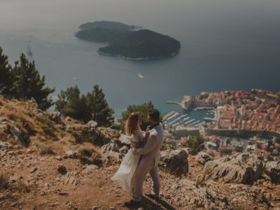 dubrovnik wedding photographer06
