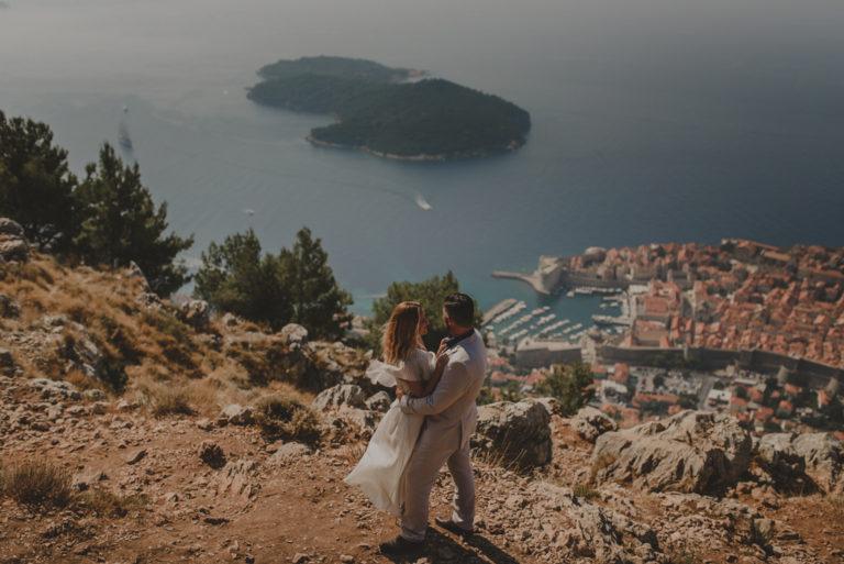 dubrovnik wedding photographer06