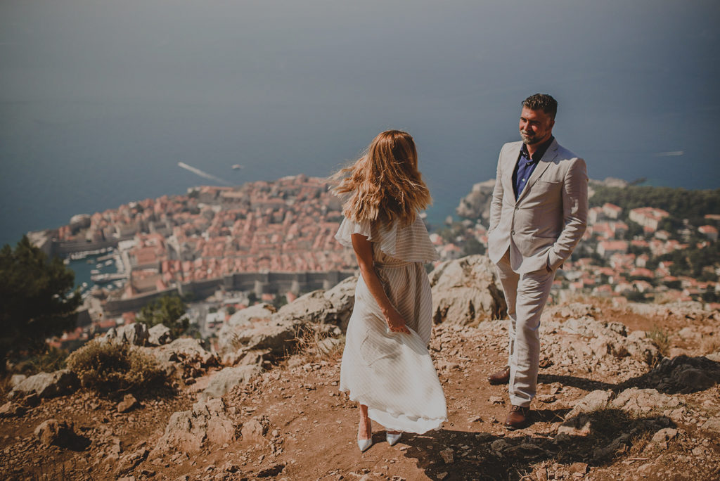 dubrovnik wedding photographer05