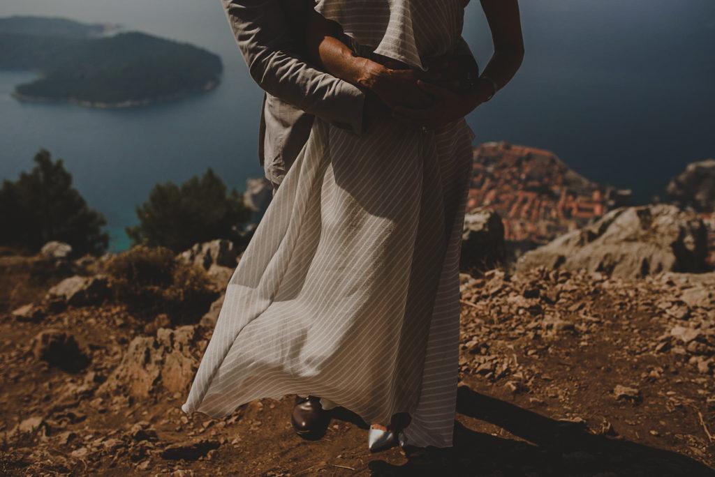 dubrovnik wedding photographer04