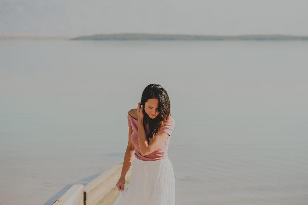 zadar wedding photographer