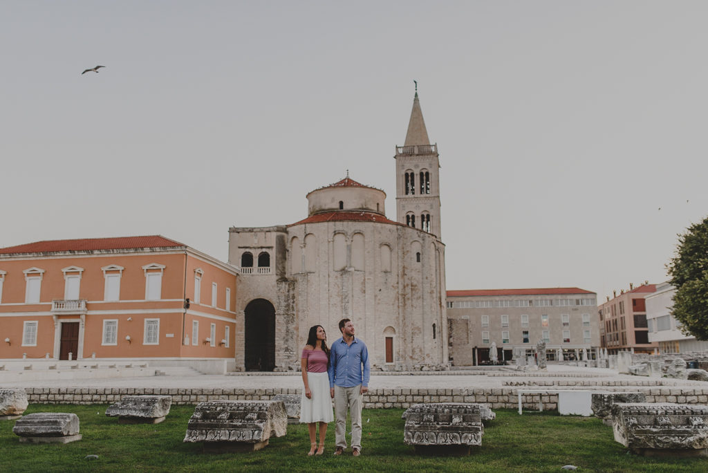 zadar wedding photographer