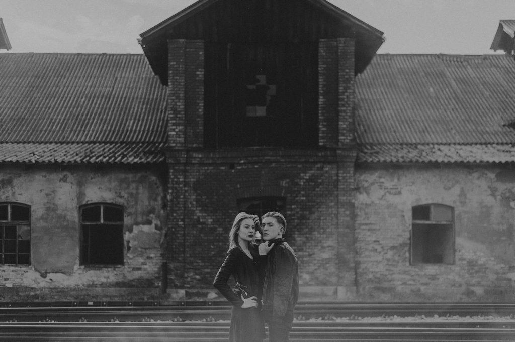 weddingphotographer05