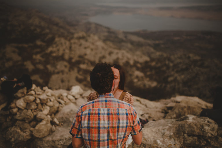 mountain velebit national park