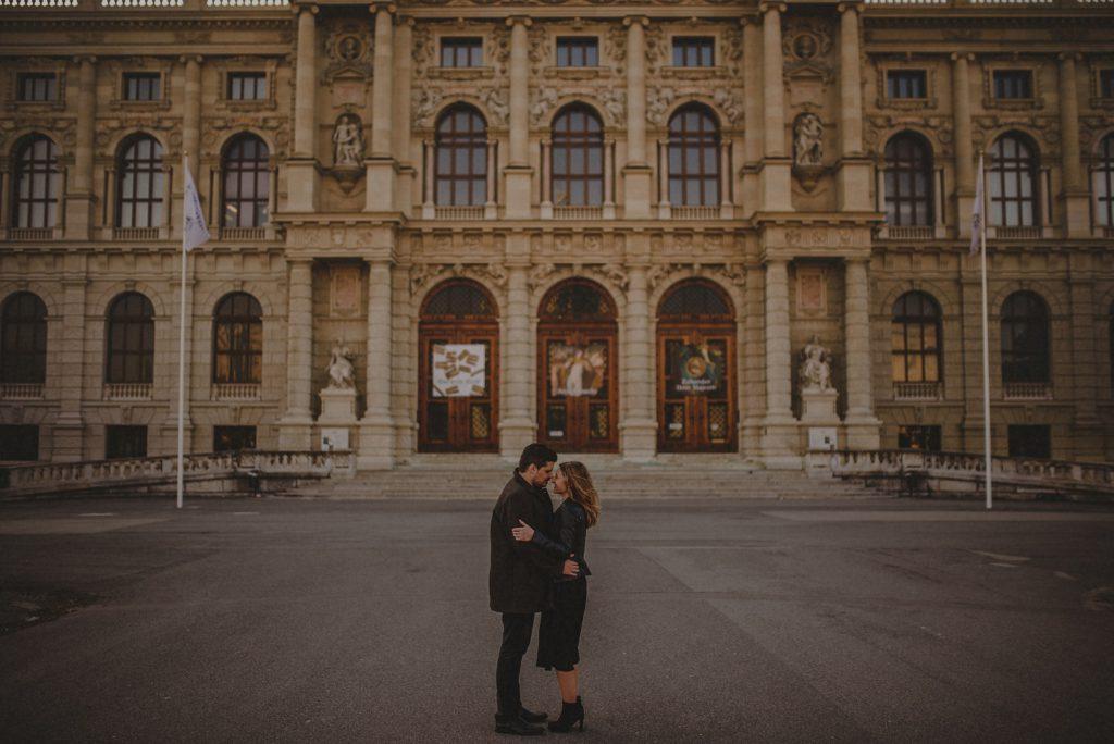 viennaweddingphotographer