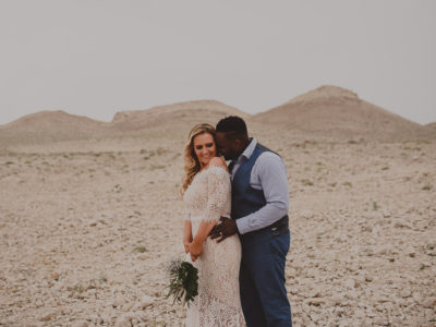 elopement croatia