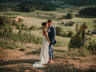 Austria wedding photographer | Styria M&T