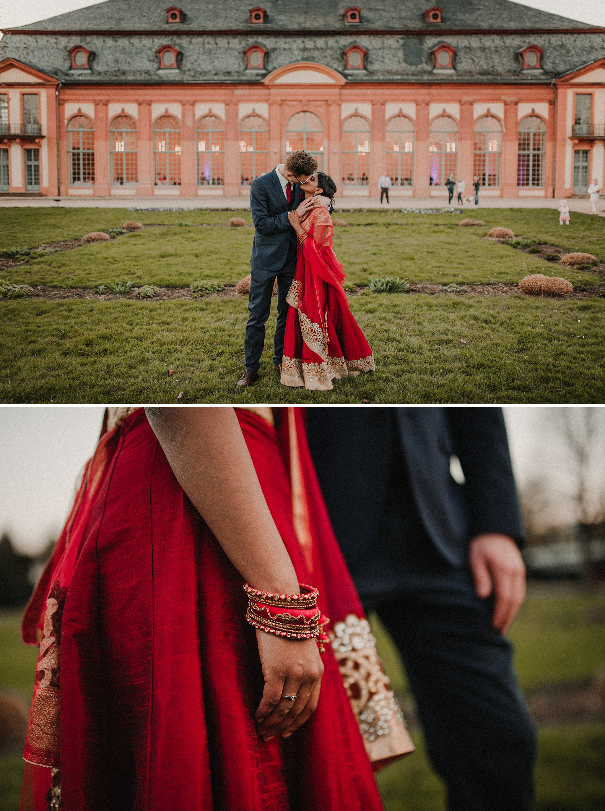 darmstadt wedding photographer,
