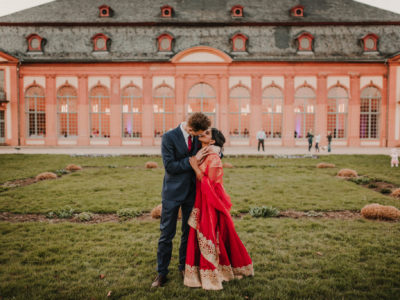 Darmstadt wedding photographer