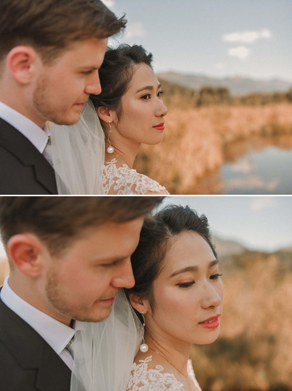 kitzbuehel wedding photographer_0055.jpg