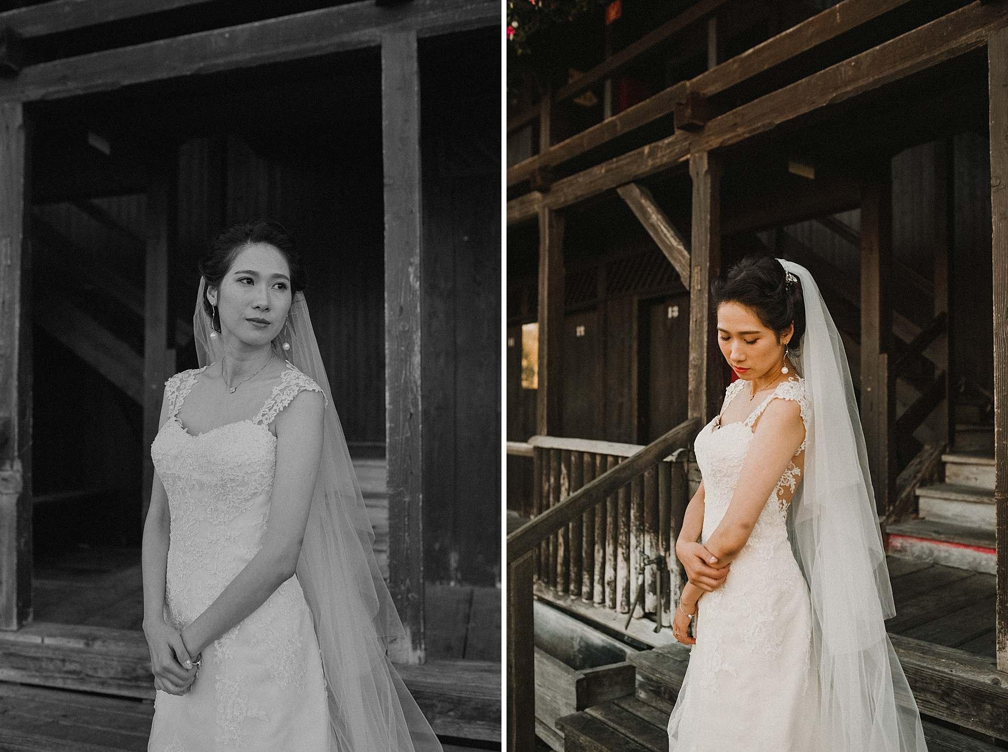 kitzbuehel wedding photographer_0057.jpg
