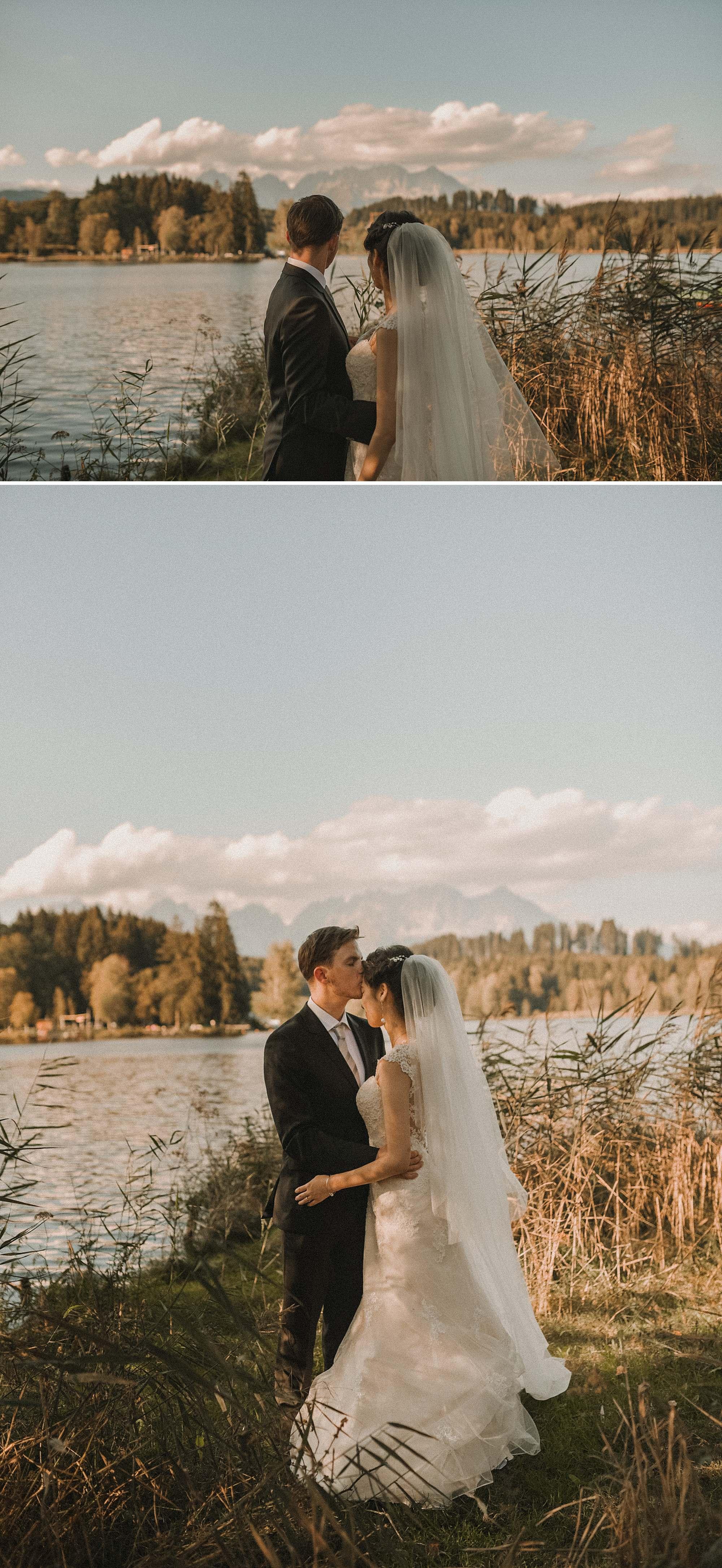kitzbuehel wedding photographer_0059.jpg