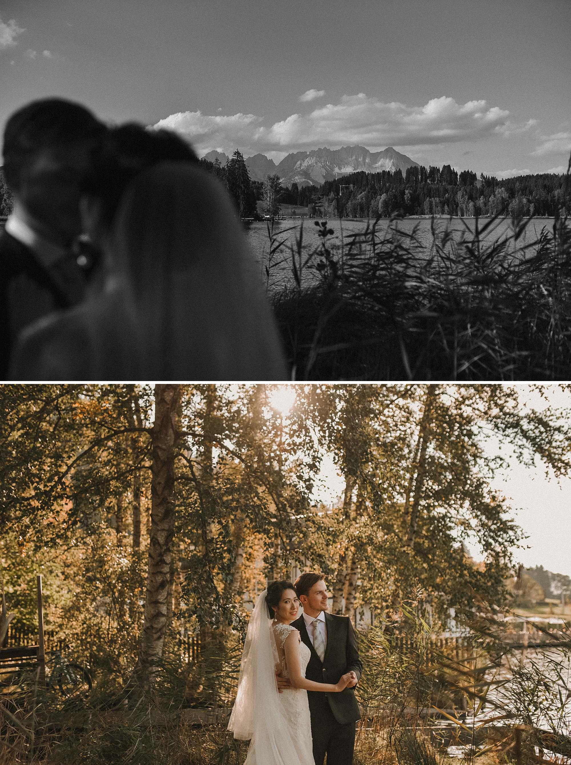 kitzbuehel wedding photographer_0060.jpg