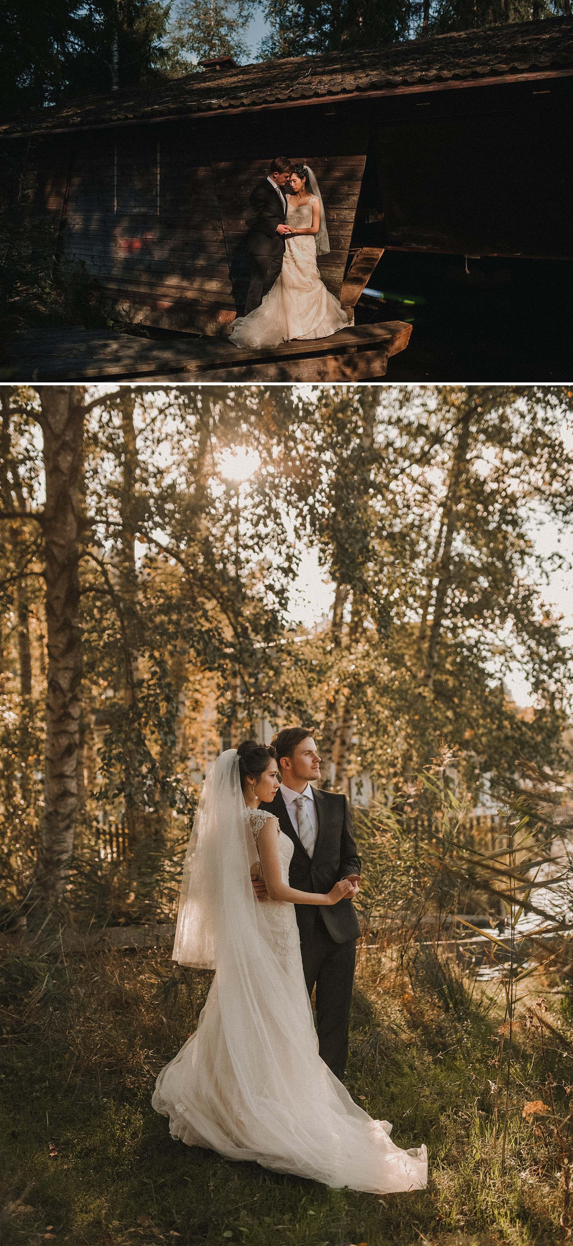 kitzbuehel wedding photographer_0061.jpg