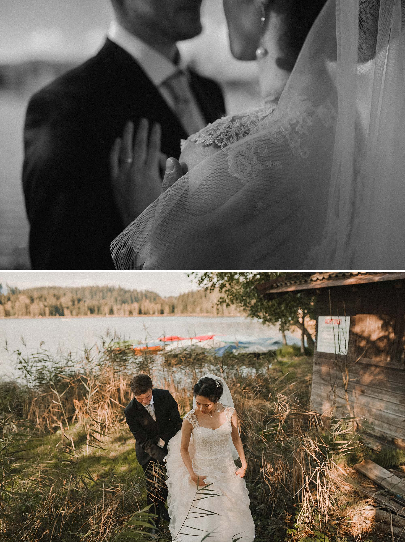 kitzbuehel wedding photographer_0062.jpg