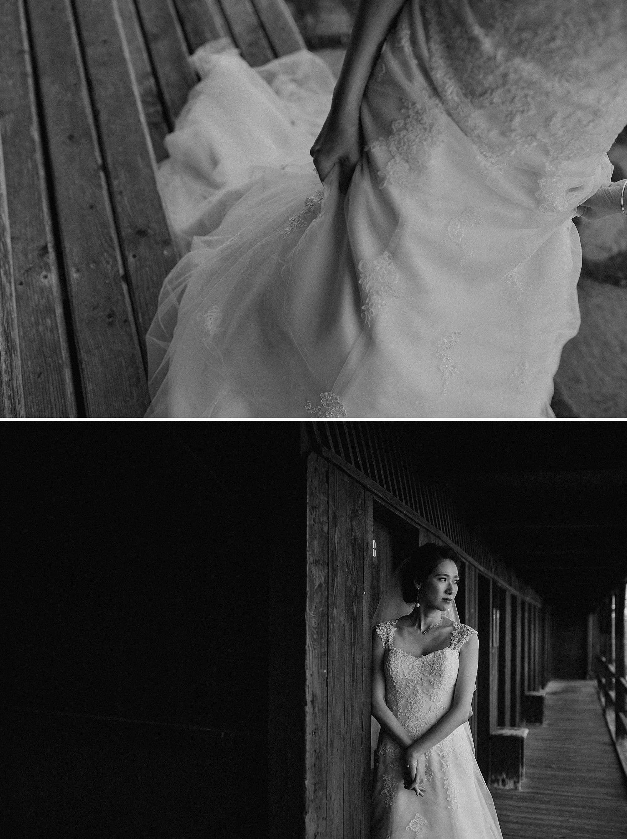 kitzbuehel wedding photographer_0064.jpg