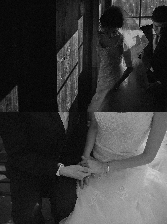 kitzbuehel wedding photographer_0065.jpg