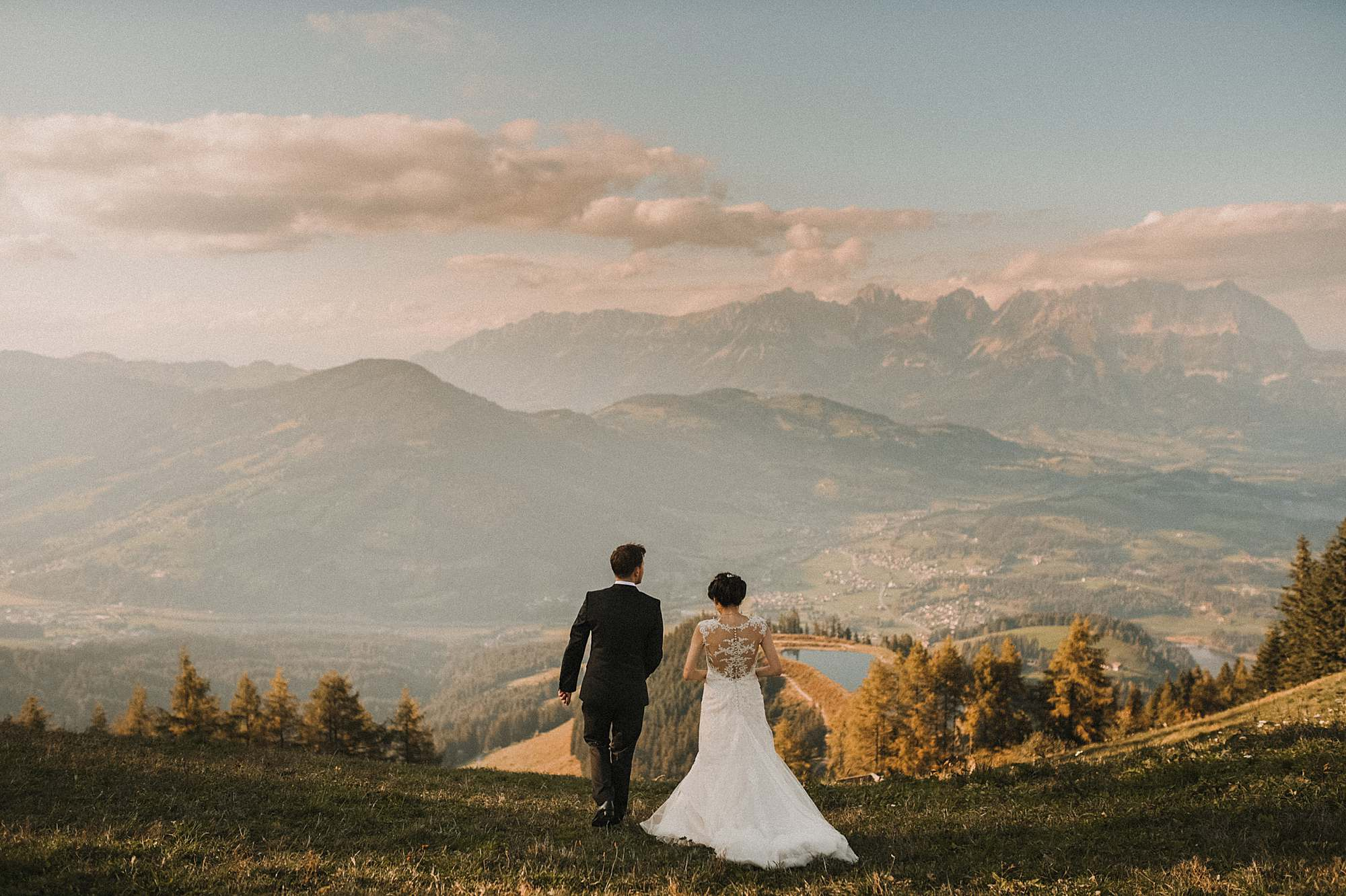 kitzbuehel wedding photographer_0068.jpg