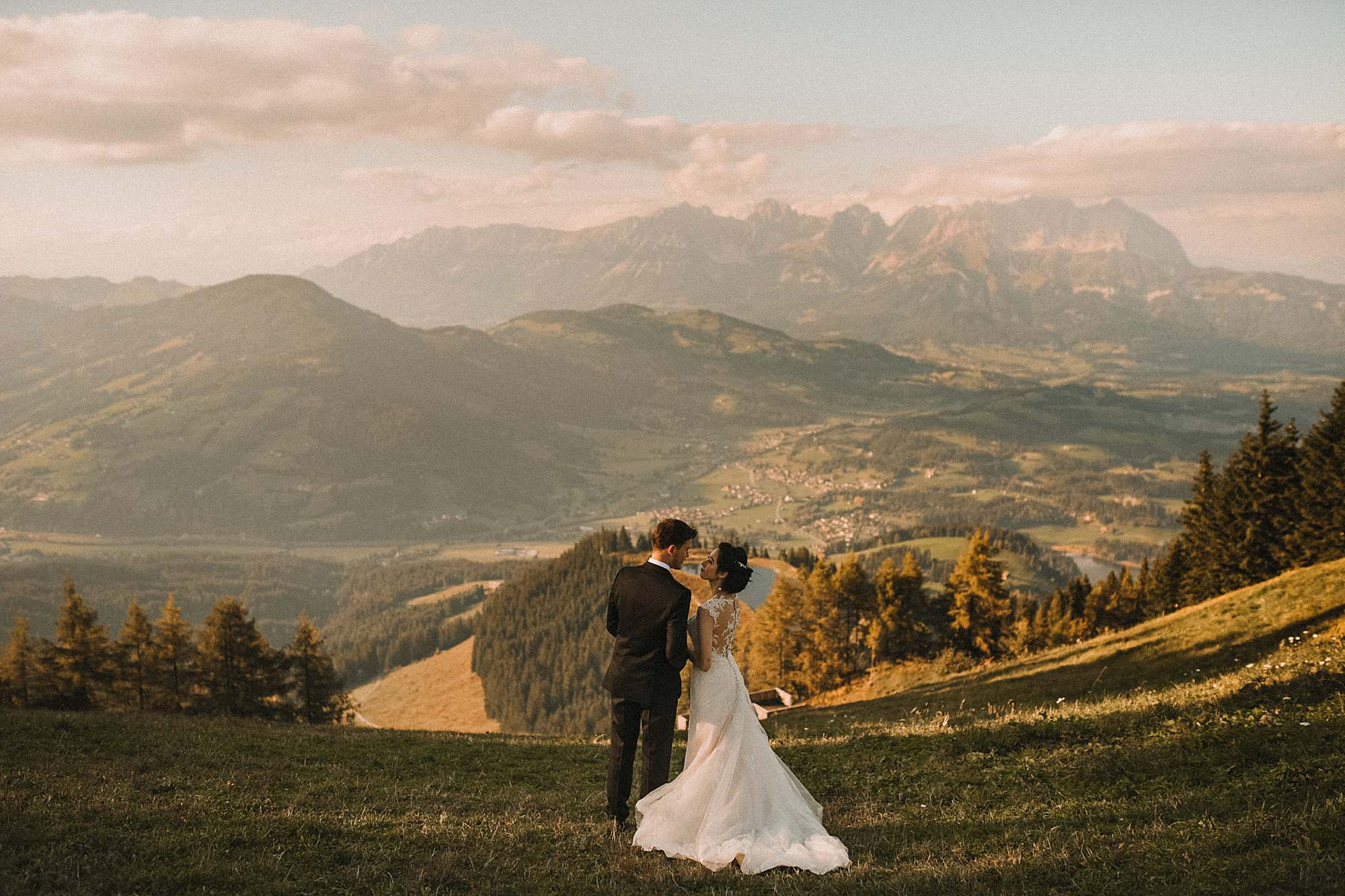 kitzbuehel wedding photographer_0069.jpg