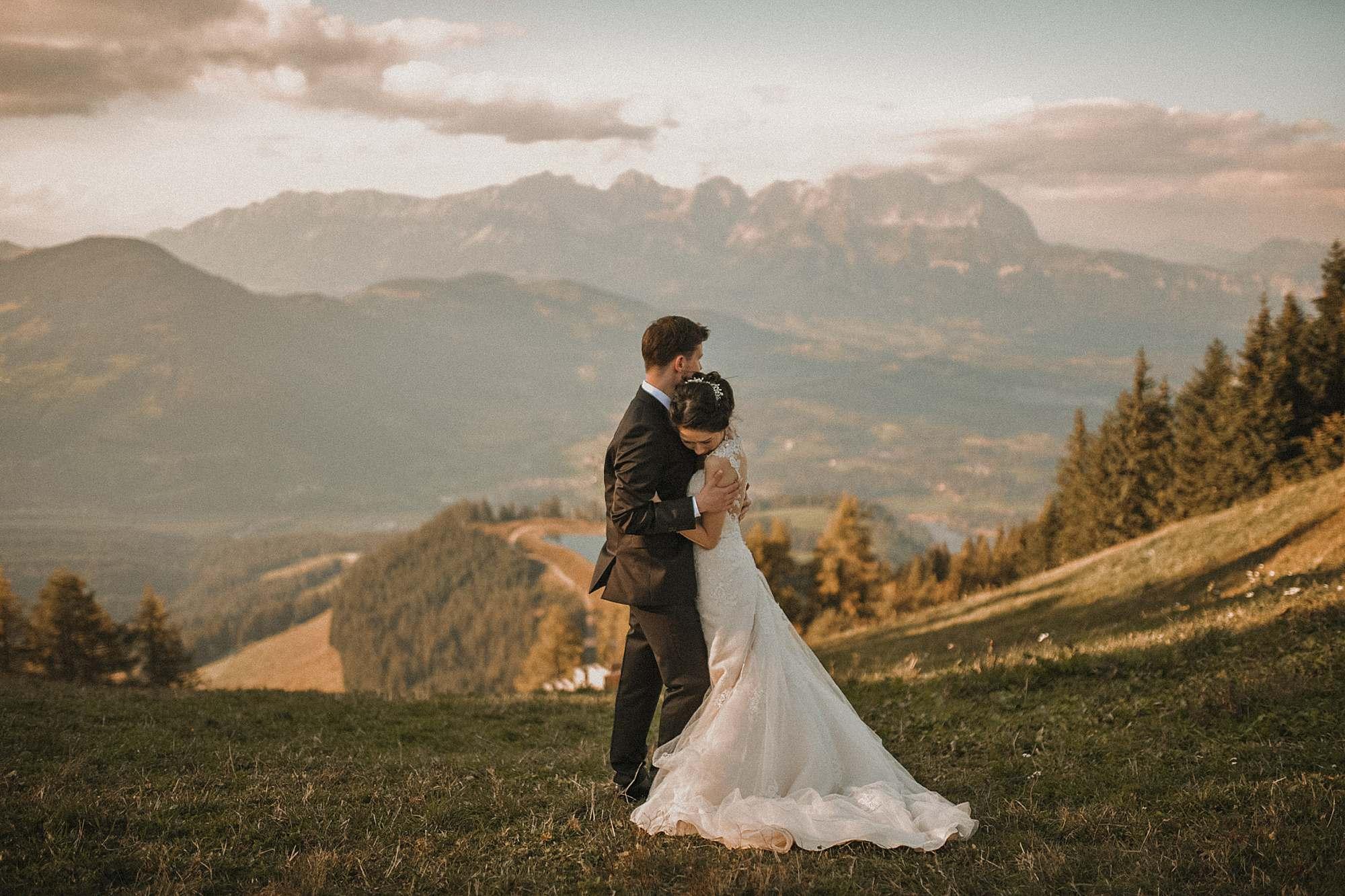 kitzbuehel wedding photographer_0071.jpg
