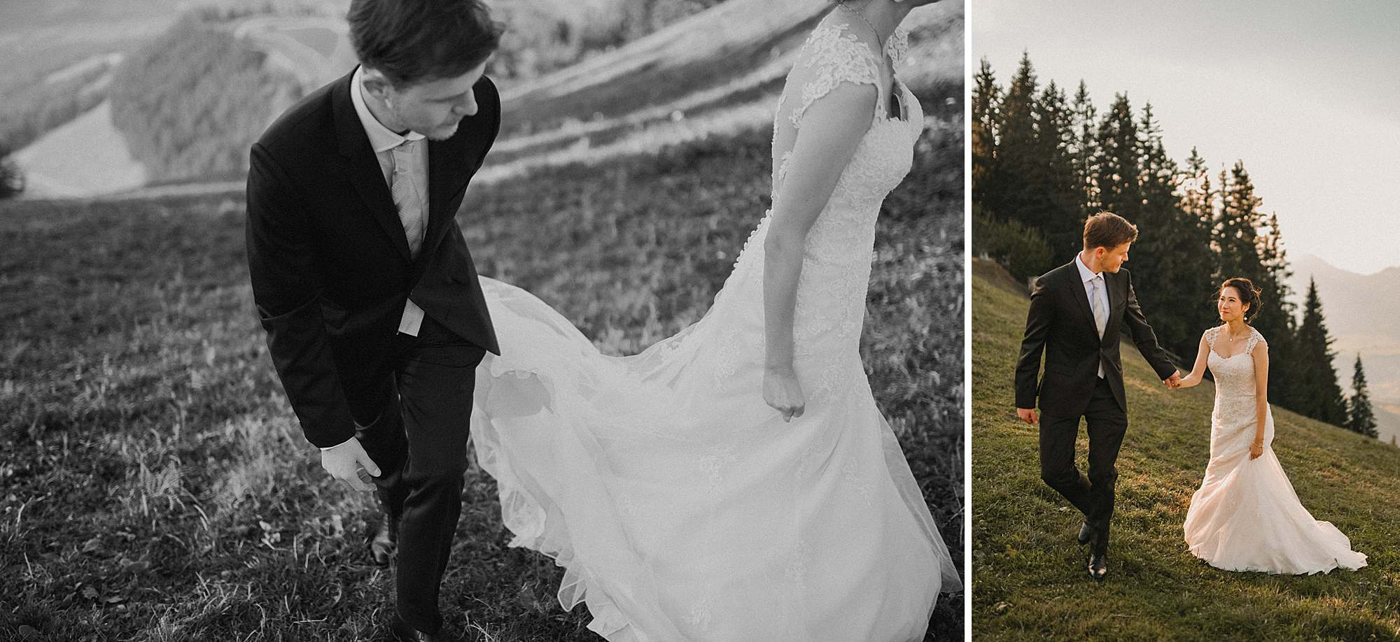 kitzbuehel wedding photographer_0073.jpg