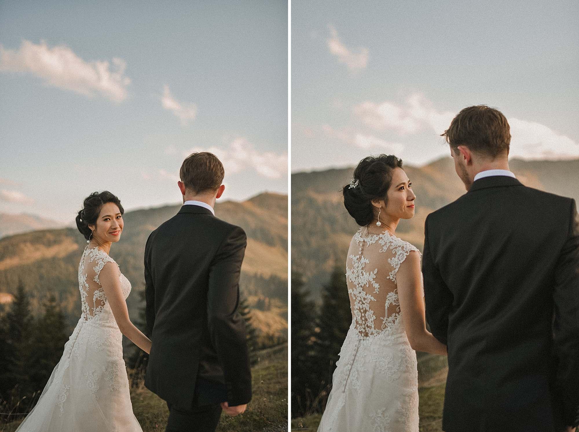 kitzbuehel wedding photographer_0075.jpg