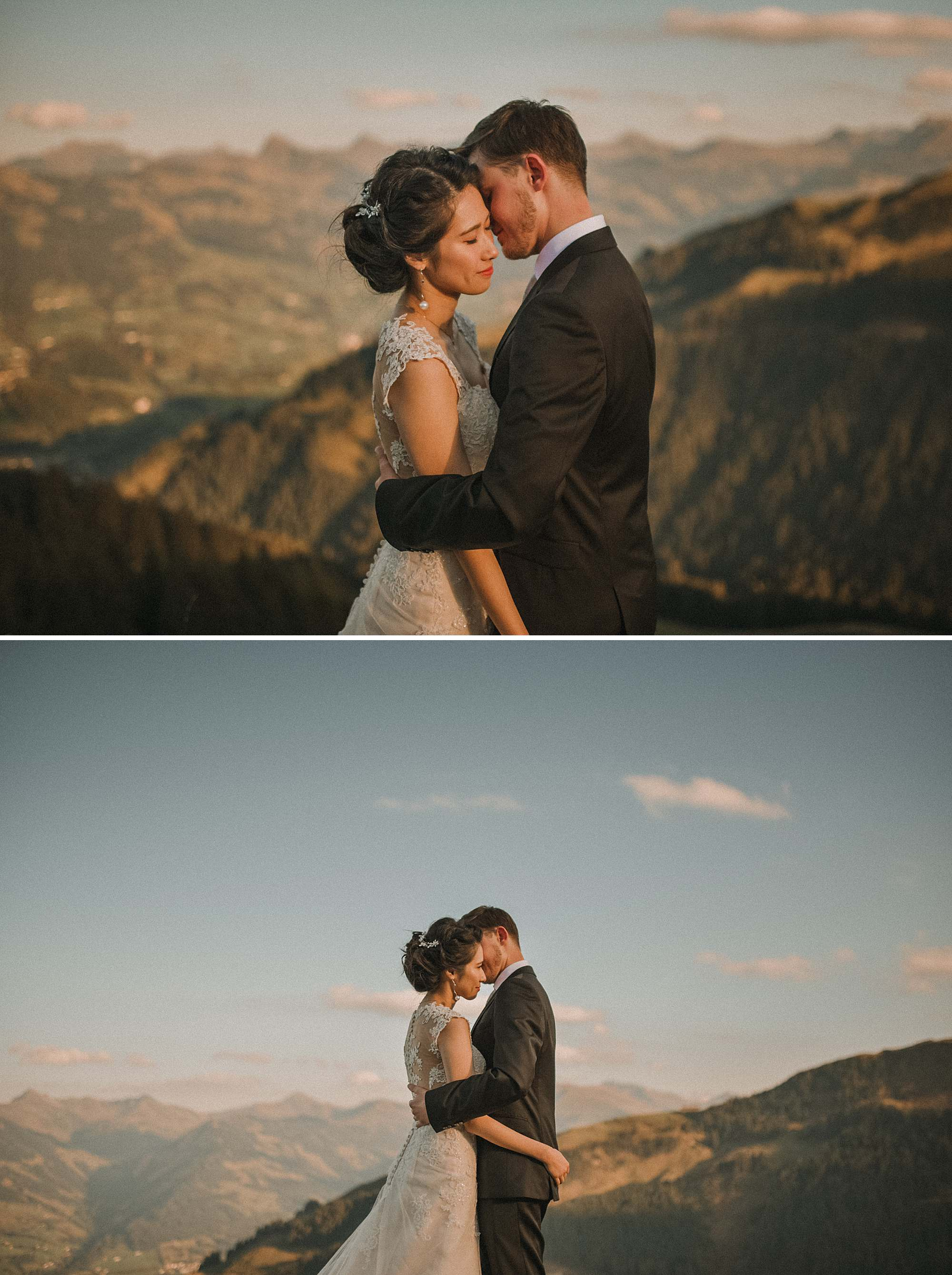 kitzbuehel wedding photographer_0078.jpg
