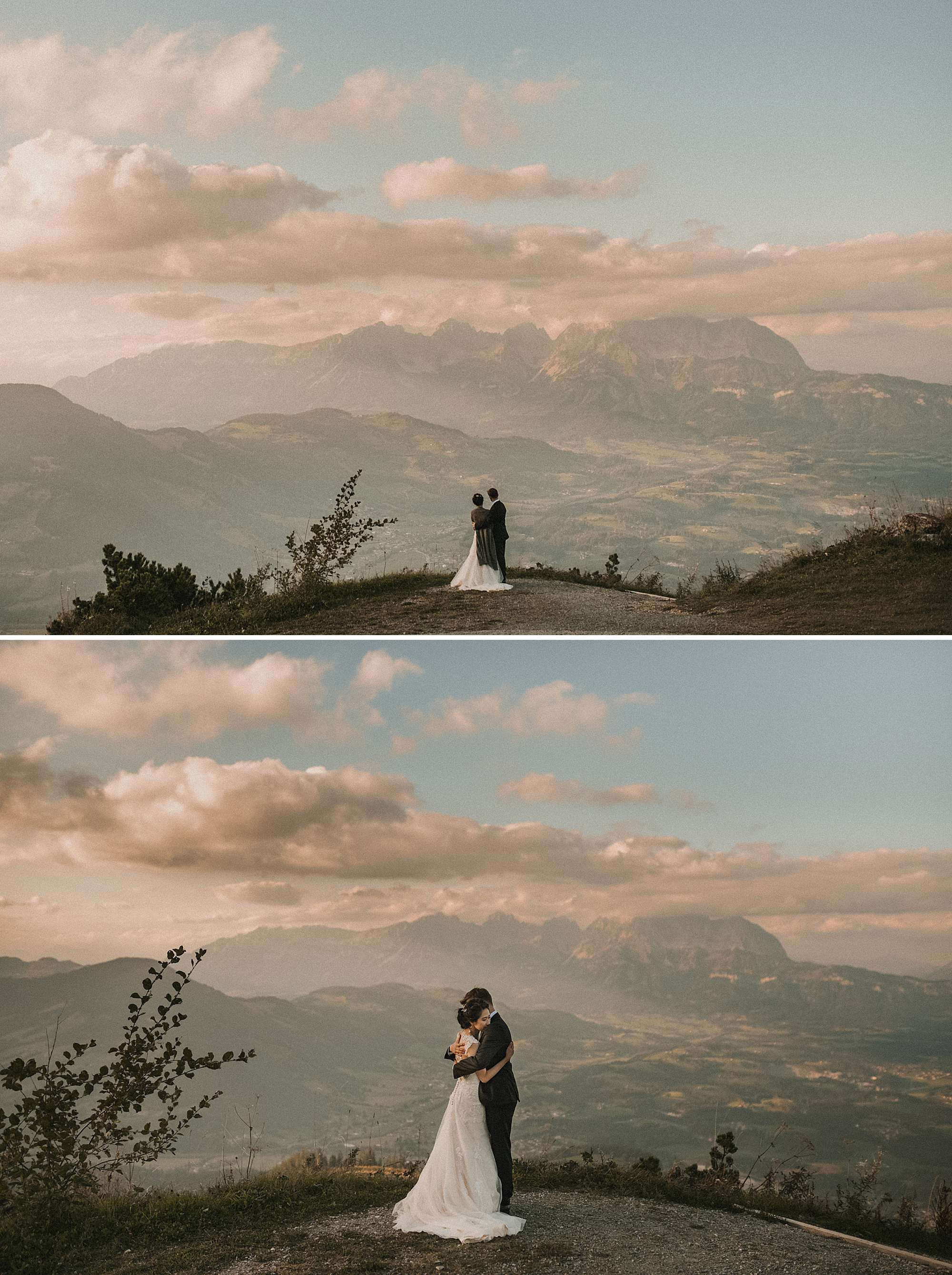 kitzbuehel wedding photographer_0079.jpg