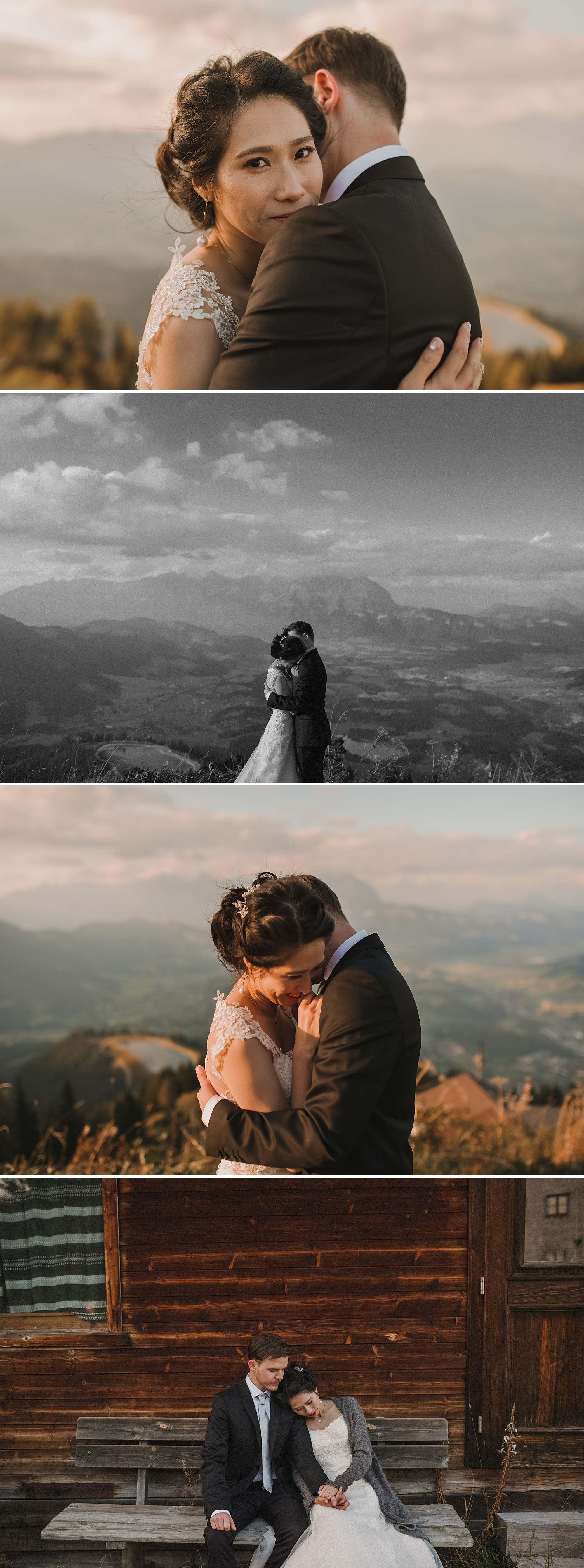 kitzbuehel wedding photographer_0080.jpg