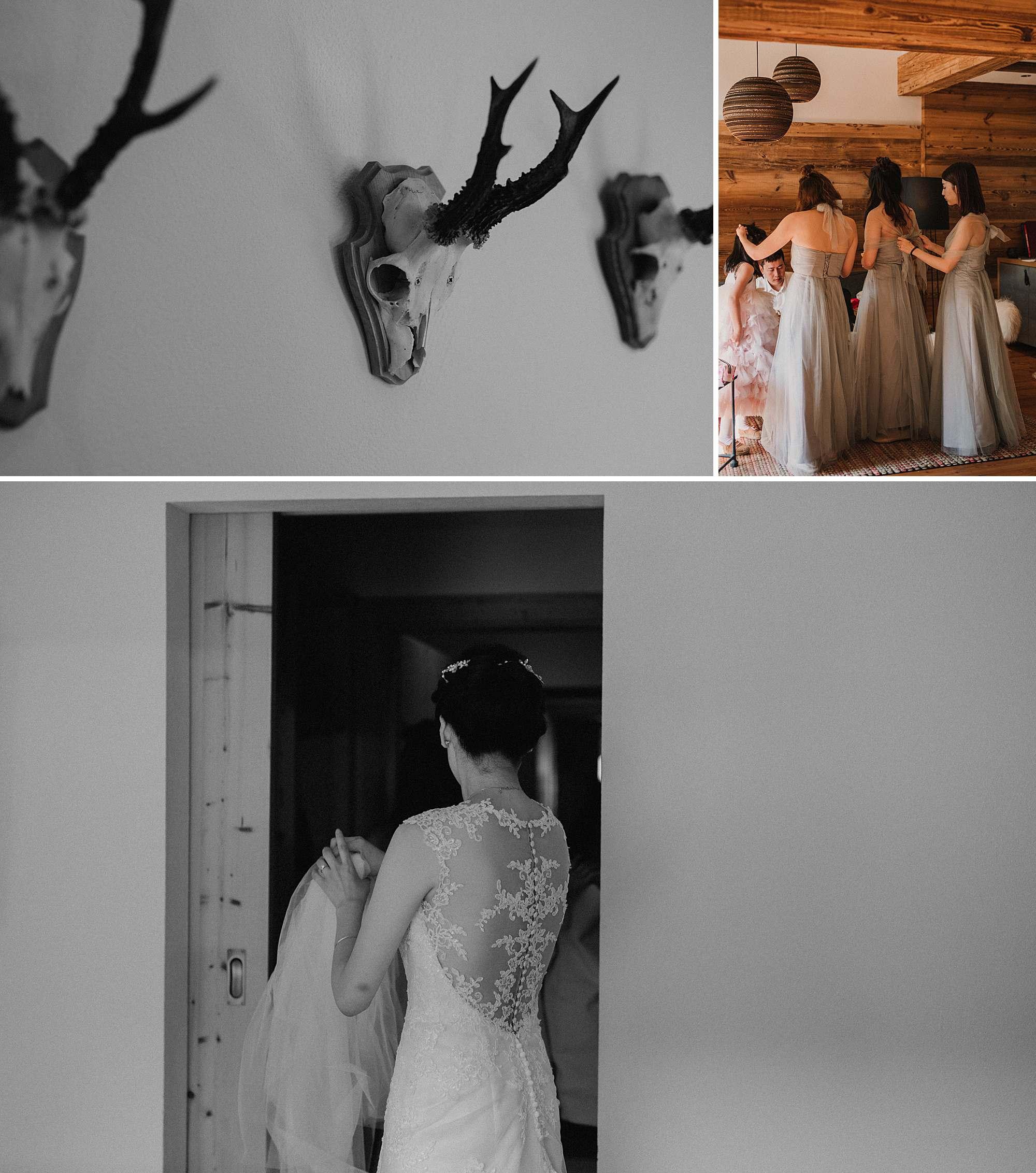 kitzbuehel wedding photographer_0083.jpg