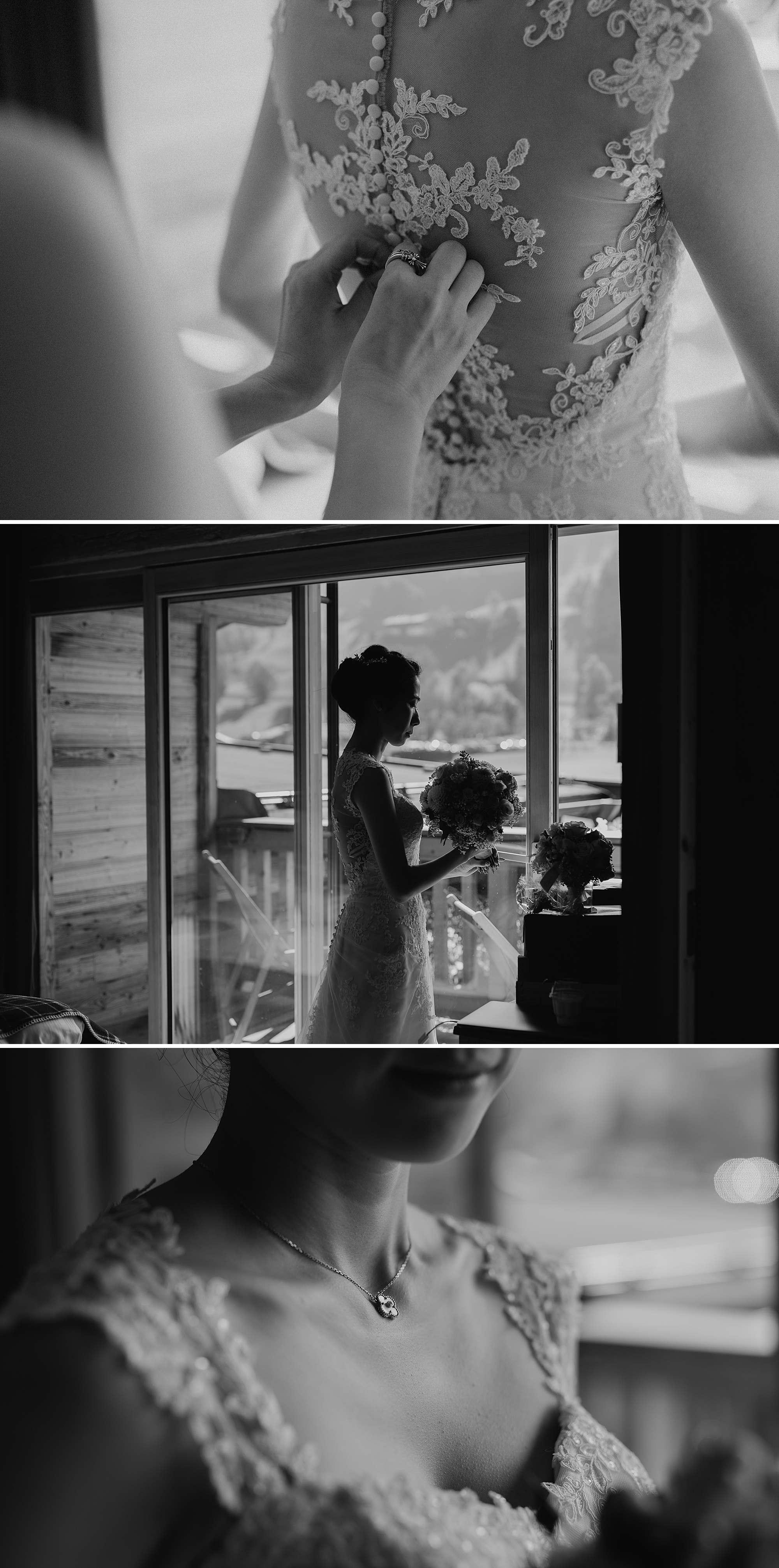 kitzbuehel wedding photographer_0086.jpg