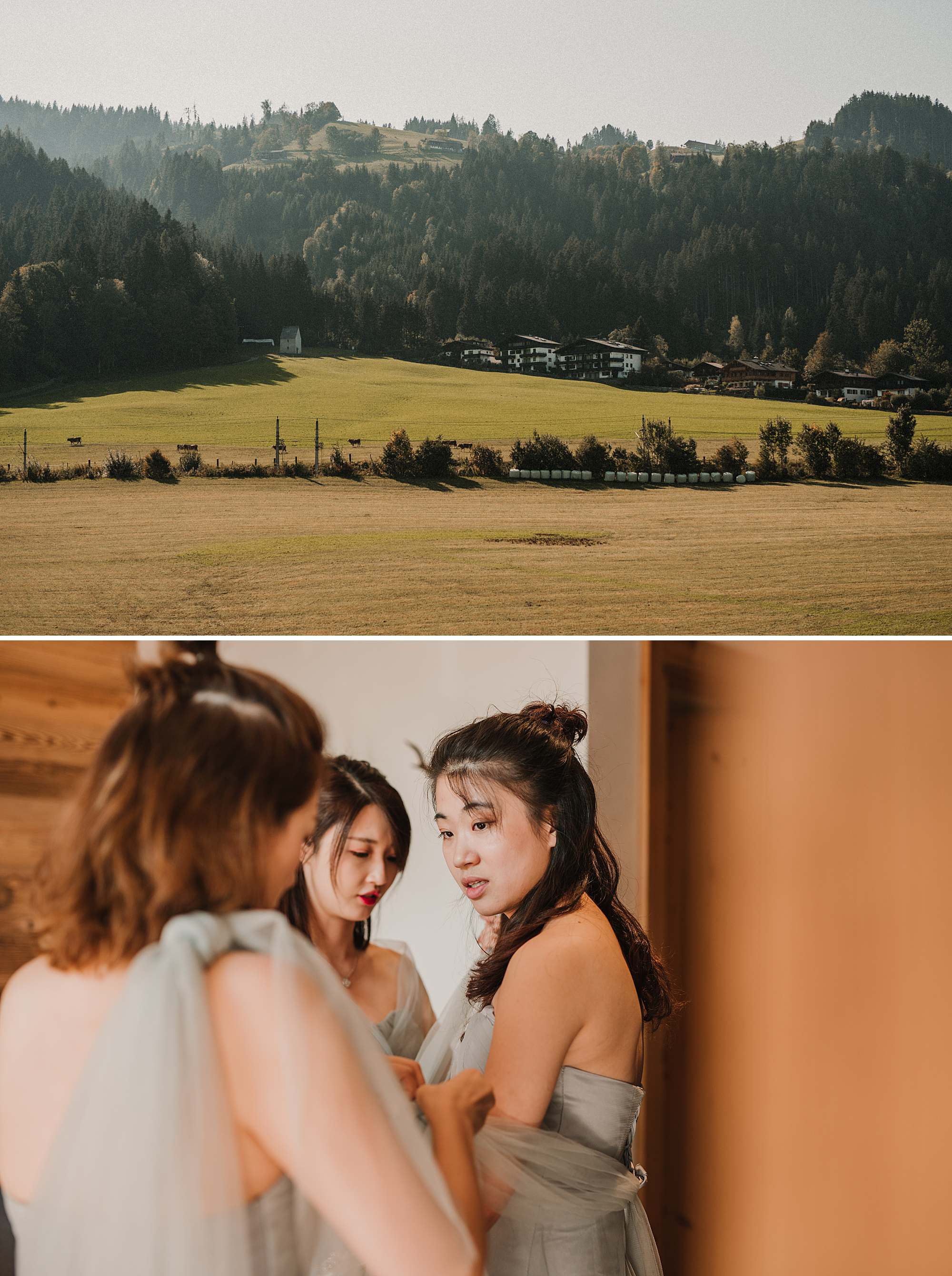 kitzbuehel wedding photographer_0087.jpg