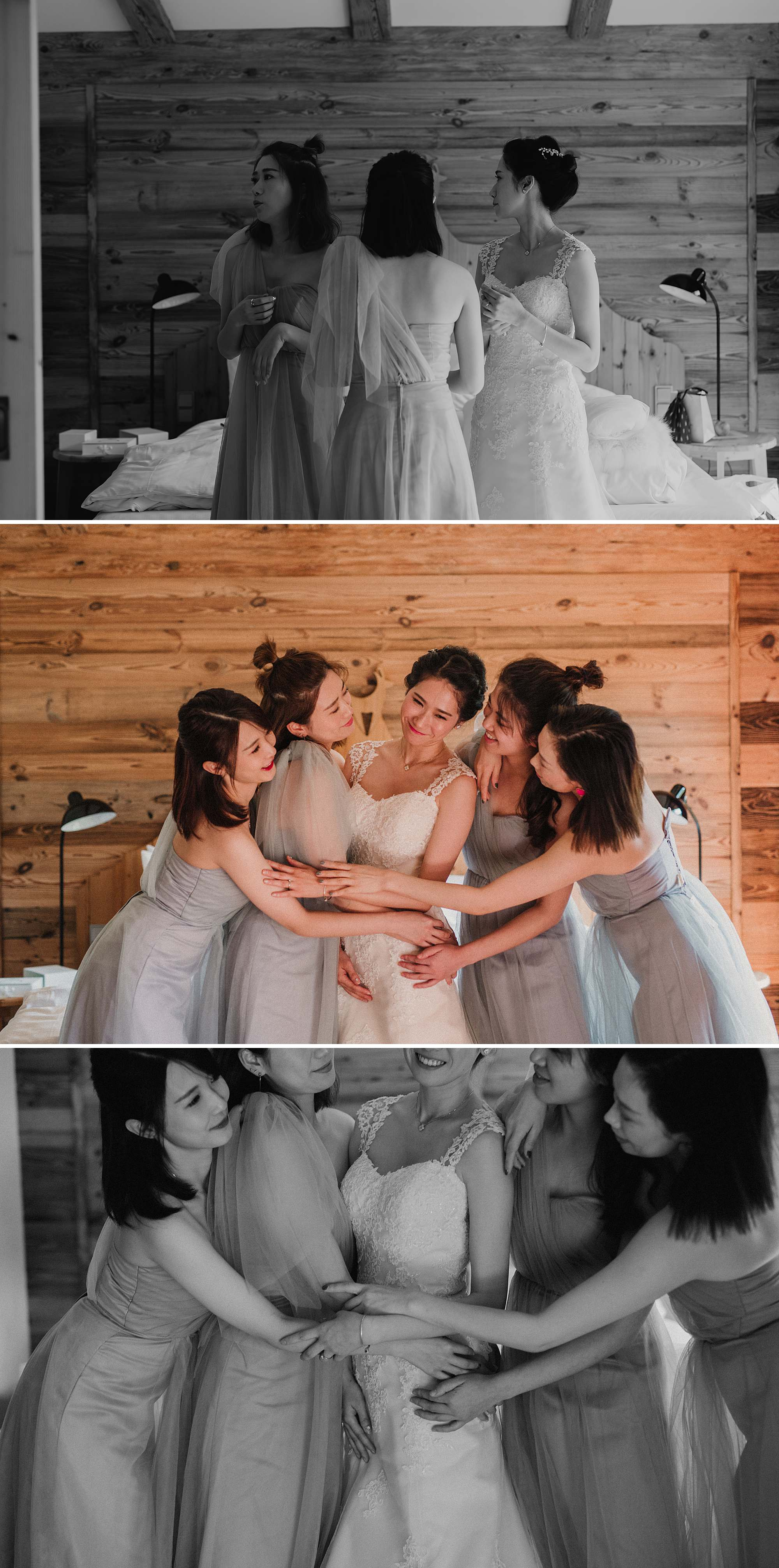 kitzbuehel wedding photographer_0088.jpg