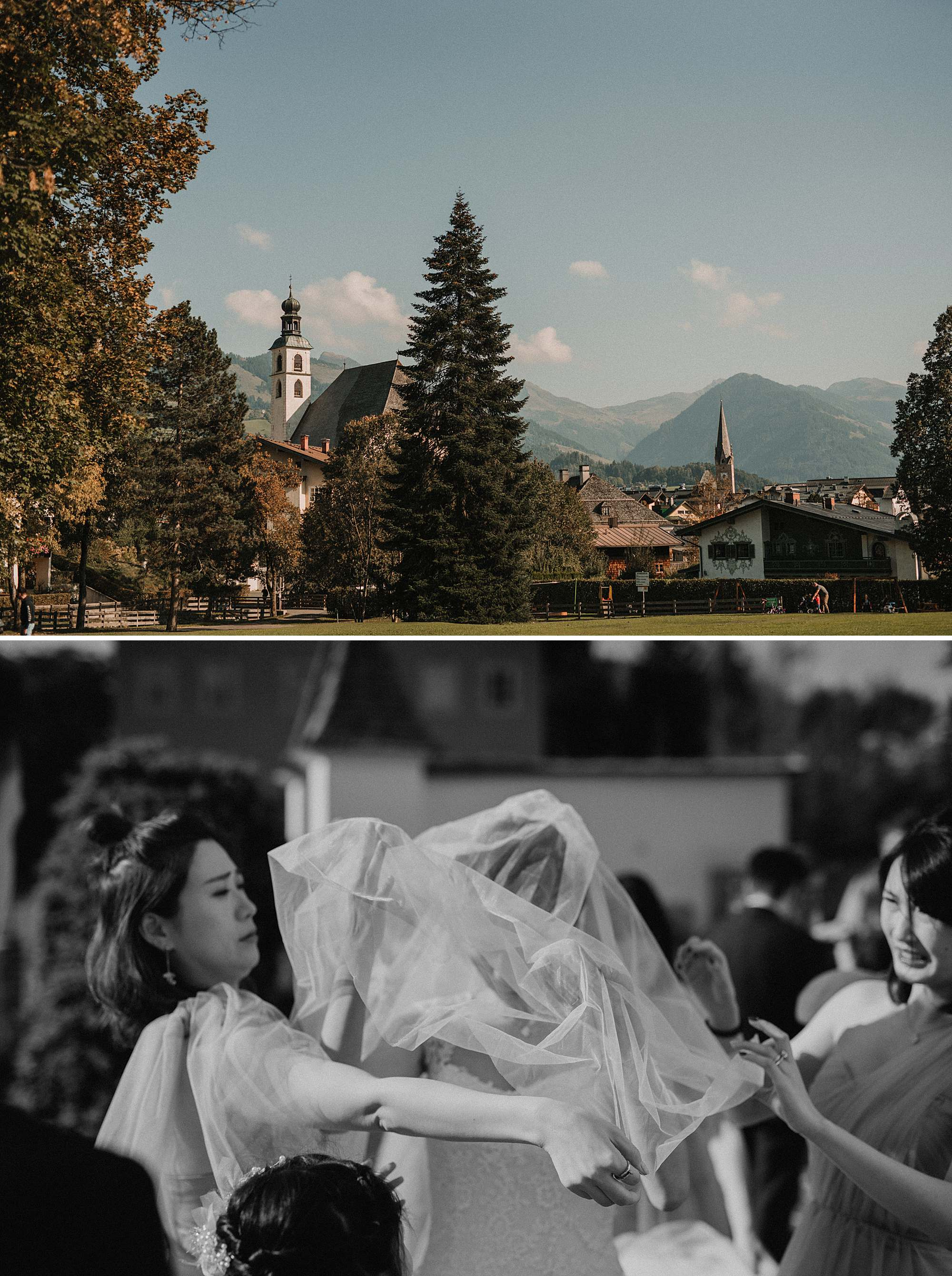 kitzbuehel wedding photographer_0090.jpg