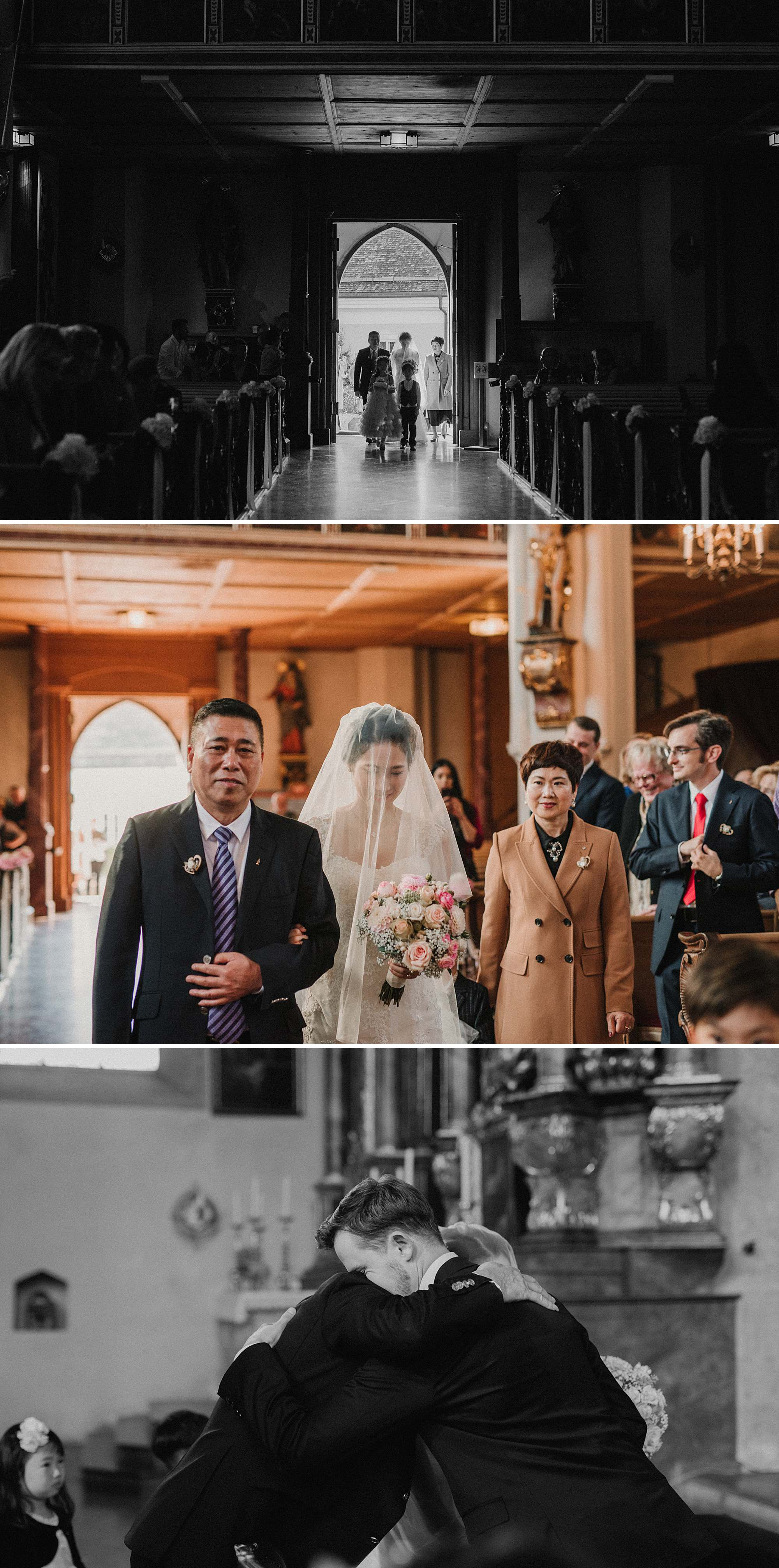 kitzbuehel wedding photographer_0091.jpg