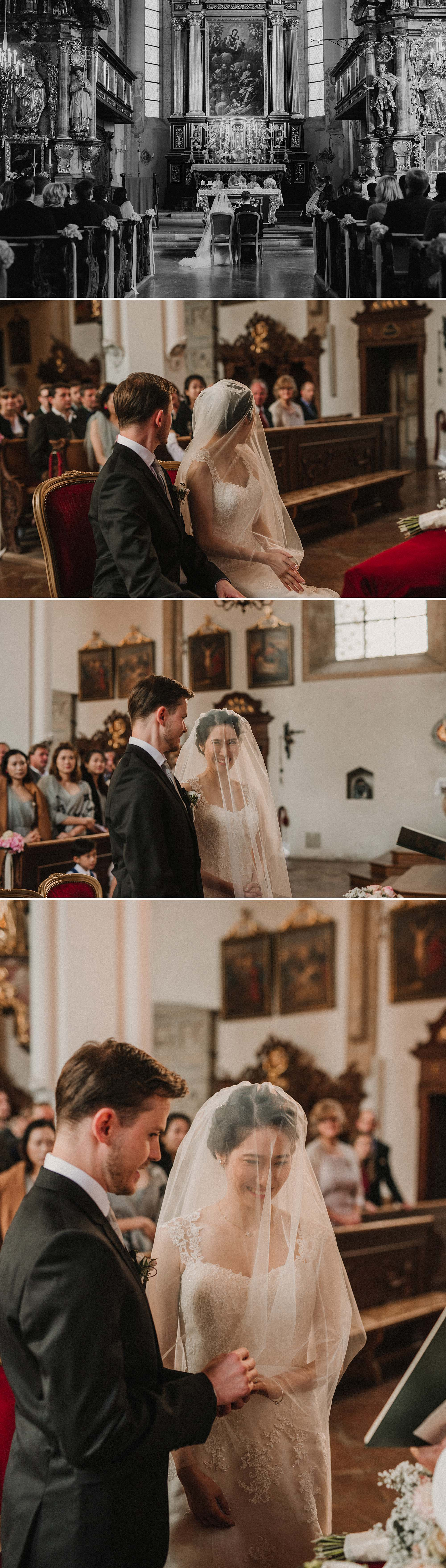kitzbuehel wedding photographer_0093.jpg