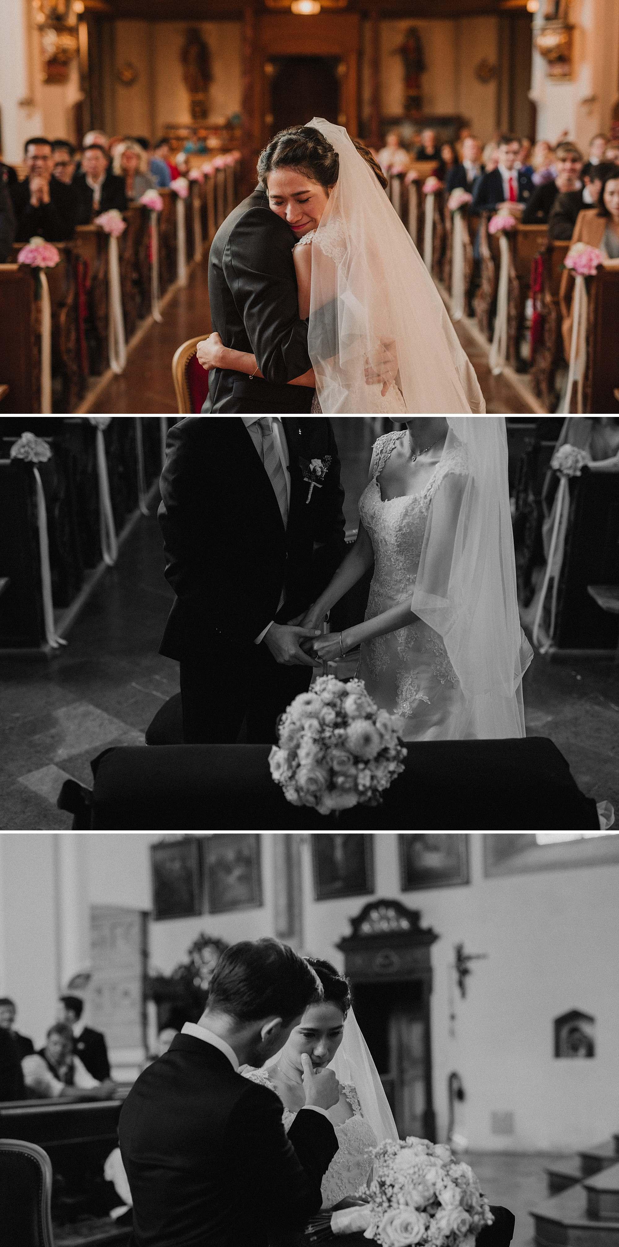 kitzbuehel wedding photographer_0095.jpg