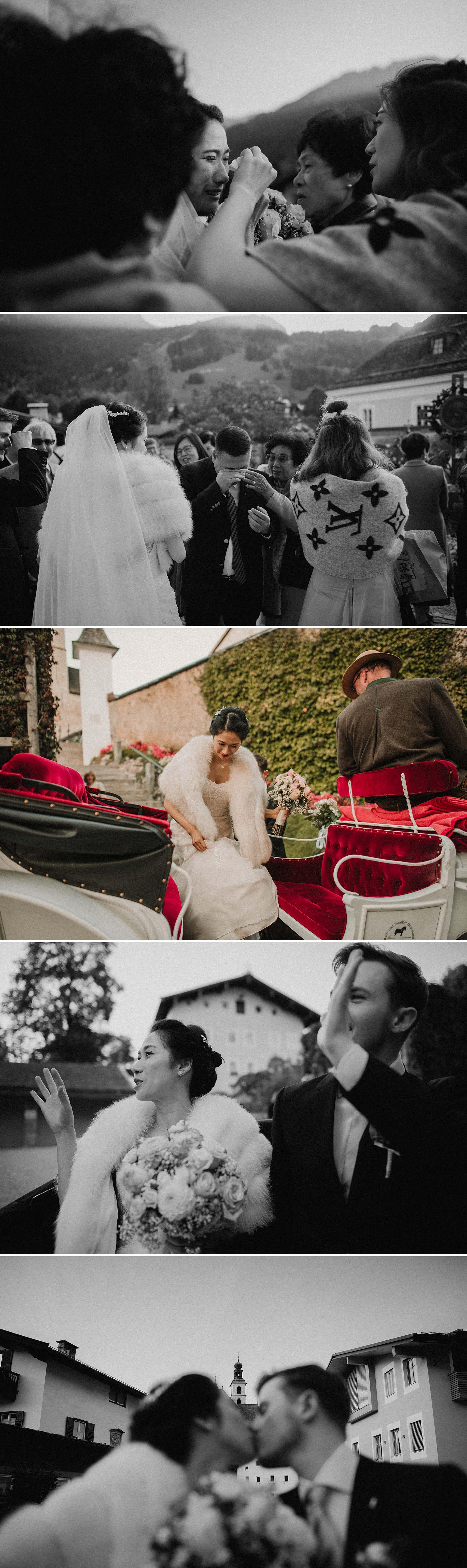 kitzbuehel wedding photographer_0097.jpg