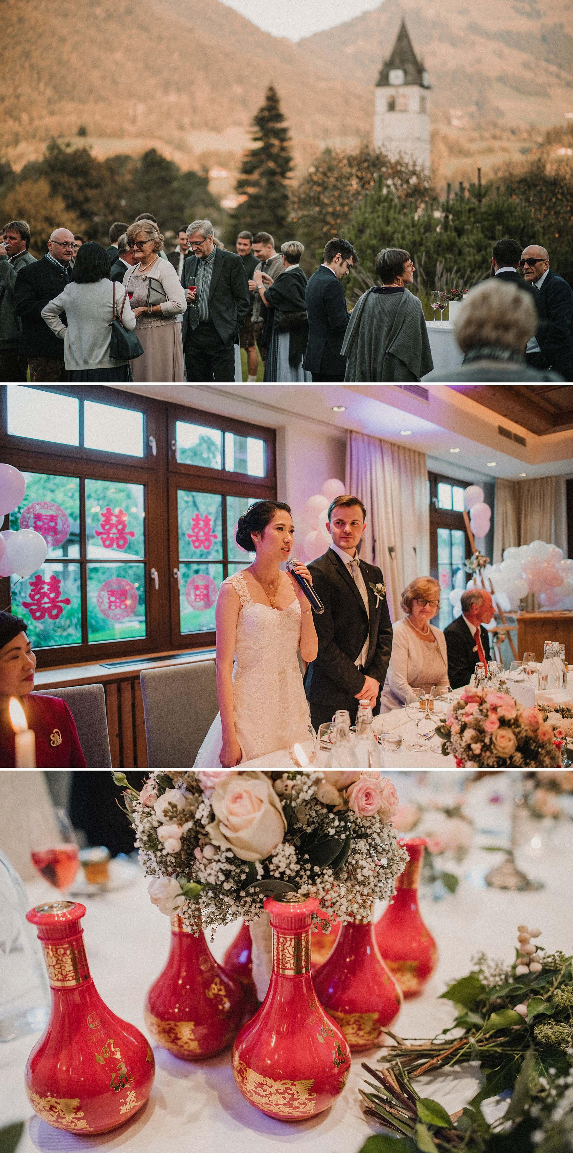 kitzbuehel wedding photographer_0099.jpg
