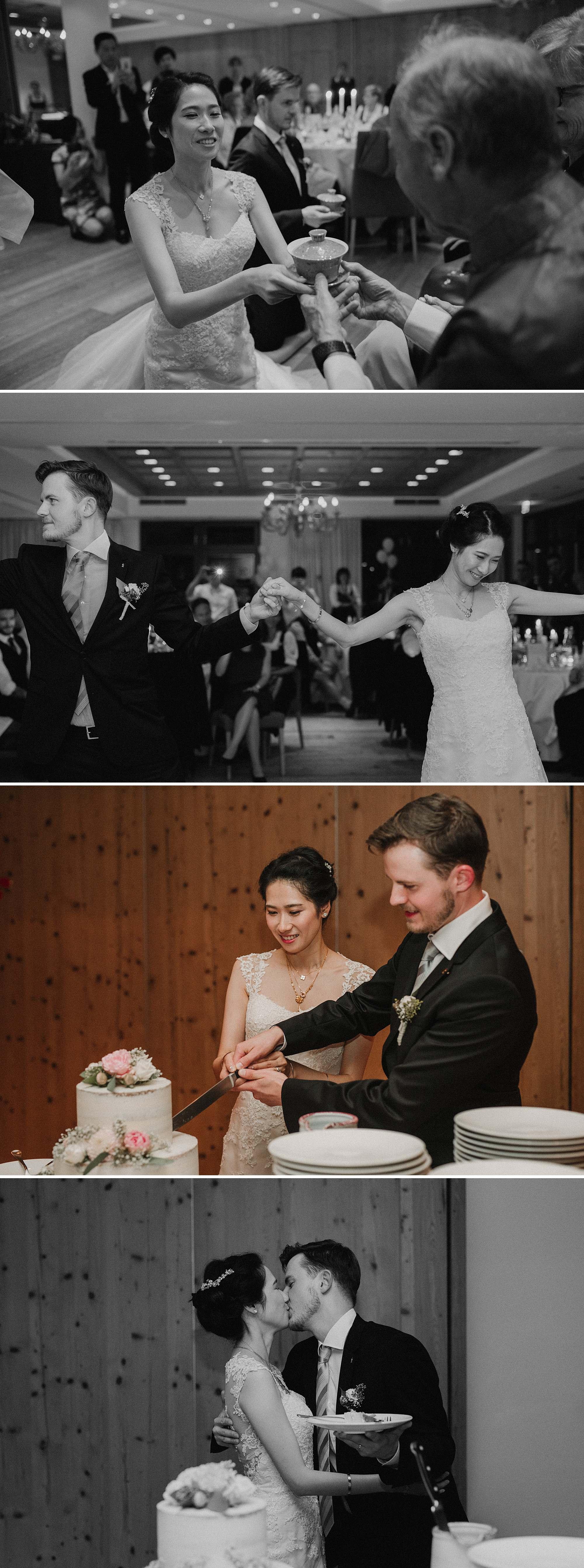 kitzbuehel wedding photographer_0100.jpg